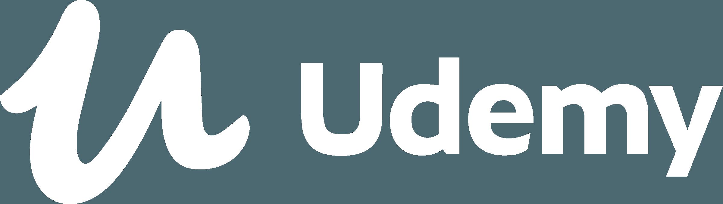 Udemy-1